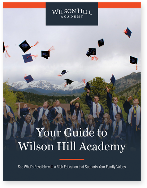 guide-cover